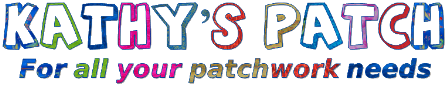 kathyspatch.co.uk
